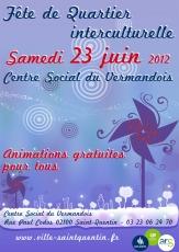 Print 23062012_fête du quartier-1