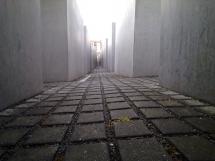 berlin_memorial