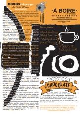 print_56-recettes