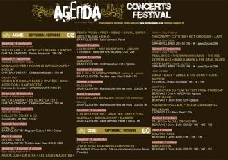 print_61-agenda1