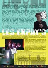 print_63-expats