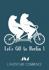 print_ours-berlin