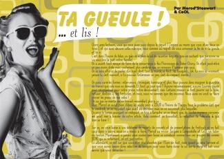 print_ta-gueule1