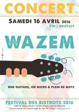 print_wazem